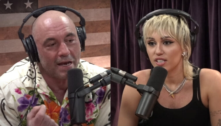 joe-rogan-and-miley-cyrus-on-the-JRE