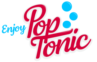 PopTonic-logo-enjoy